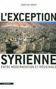 L'exception syrienne