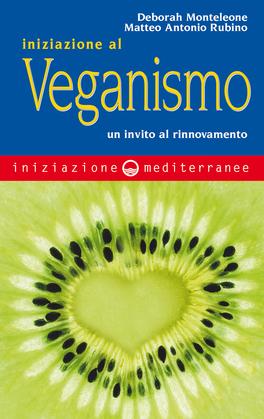 Iniziazione al veganismo