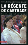 La rgente de Carthage
