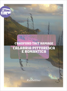 Calabria pittoresca e romantica