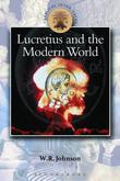 Lucretius in the Modern World