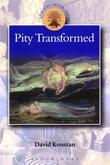 Pity Transformed