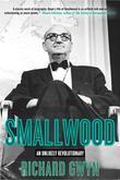 Smallwood: The Unlikely Revolutionary