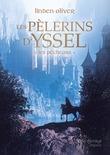 Les Pèlerins d'Yssel - 1. Les pécheurs +