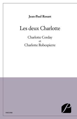 Les deux Charlotte