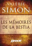 Les Mémoires de la Bestia