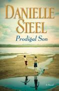 Prodigal Son: A Novel