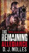 The Remaining: Allegiance