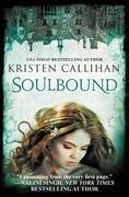 Soulbound: The Darkest London Series: Book 6