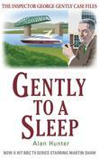 Gently to a Sleep