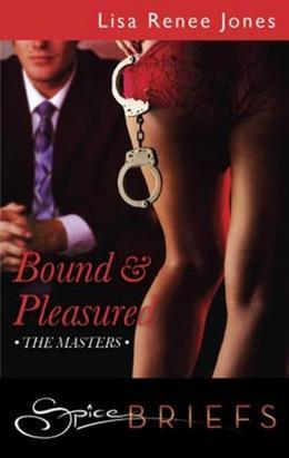 Bound and Pleasured