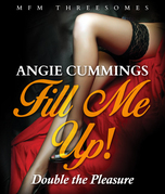 Fill Me Up! Double the Pleasure: MFM Threesomes Romance
