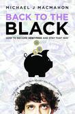 Back to the Black: How to become debt-free and stay that way