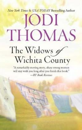 Widows of Wichita County