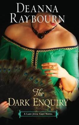 The Dark Enquiry