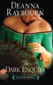 Dark Enquiry