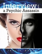 Interview With a Psychic Assassin