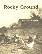 Rocky Ground: An Ozark Family Holds On Through Hard Times