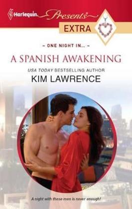 Spanish Awakening