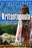 Kritsotopoula: Girl of Kritsa