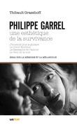 Philippe Garrel, une esthétique de la survivance