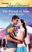 The Pursuit of Jesse