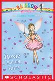 The Magical Crafts Fairies #7: Roxie the Baking Fairy