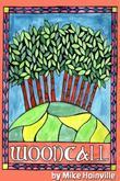 Woodcall