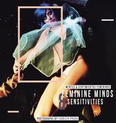 Feminine Minds & Sensitivities: Mentes y Sentimientos Femeninos