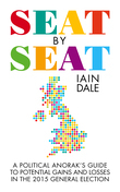 Seat by Seat