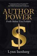 Author Power: Profit Before You Publish