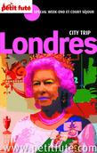 LONDRES CITY TRIP 2015 City Trip (avec cartes, photos + avis des lecteurs)