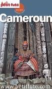 CAMEROUN  2015 (avec cartes, photos + avis des lecteurs)
