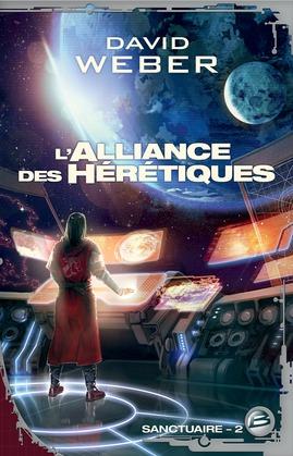 L'Alliance des hérétiques