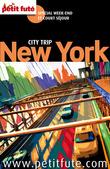 NEW YORK CITY TRIP 2015 City Trip (avec cartes, photos + avis des lecteurs)