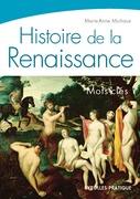 Histoire de la Renaissance