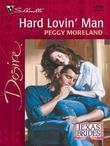 Hard Lovin' Man