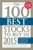 The 100 Best Stocks to Buy in 2015