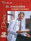 Dr. Irresistible