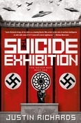 The Suicide Exhibition