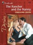 Rancher and the Nanny