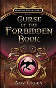 Curse of the Forbidden Book (Amarias Series)