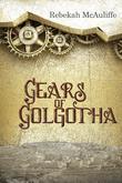 Gears of Golgotha