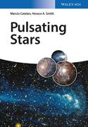 Pulsating Stars