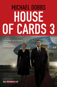 House of Cards 3 Atto finale