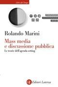 Mass media e discussione pubblica