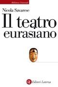 Il teatro euroasiano
