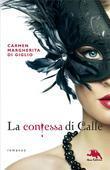 La contessa di Calle - Versione integrale