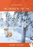 The tricks of the fox