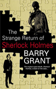 The Strange Return of Sherlock Holmes